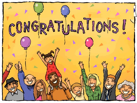 congratulations-animated-graphic-for-facebook-share